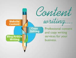 Article-writing-Services-in-Pakistan Article Writter In Pakistan