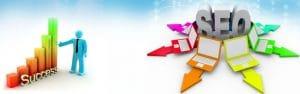 SEO-Services-In-Dubai-300x94 Seo Services In Dubai | SEO experts Dubai | SEO Dubai