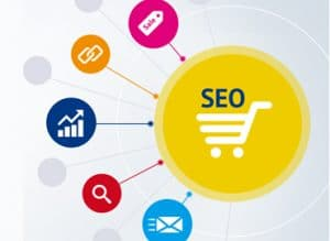Seo-services-in-houston-300x219 Seo Services In Houston