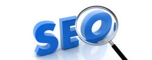 seo-services-in-melbourne-300x120 Seo Services In Melbourne