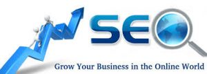 Seo-services-in-Ottawa-300x107 Seo services in Ottawa