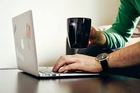 Content-11 Blog Writing Service In UAE