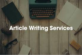 Content-2 Article Writing Services in UAE