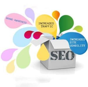 SEO-services-in-Loss-angles-300x297 Seo Services In Los Angeles