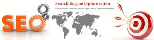 Seo-services-In-USA-300x79 Seo Services In USA | SEO Experts USA | SEO Company USA