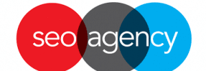 Seo-services-in-Austrailia-300x104 Seo Services In Australia | Seo Company  Australia | SEO expert