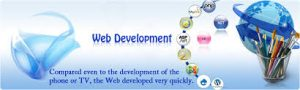 Web-development-in-Canada-300x90 web development Canada