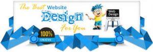 Web-development-in-pakistan-300x103 web development in pakistan