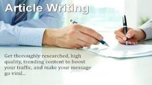 aRTCILE-300x169 Article Writing Services In canada