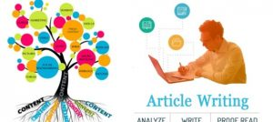 aRTICLE-7-1-300x134 Blog Writing Service In Kuwait