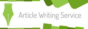 aRTICLE-7-300x99 Article Writing Services in Australia
