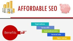 seo-services-in-Islamabad-300x172 Seo Services In Islamabad | Seo Expert Islamabad | SEO COmpany Islamabad