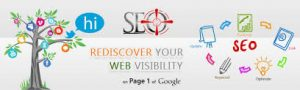 seo-services-in-canada-300x90 Best Seo Services in Canada