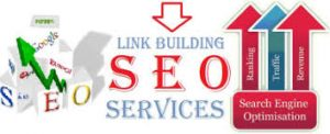 seo-services-in-karachi-300x122 Seo Services in karachi | Seo Expert Karachi | SEO Company karachi