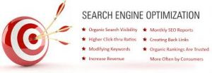 seo-services-in-lahore-300x103 SEO Services In Lahore | SEO Consultant | SEO Company lahore
