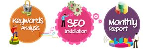 seo-services-in-perth-300x100 Seo Services In Perth | SEO Agency Perth | SEO Perth