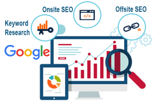 Seo-services-in-toronto-300x200 Best Seo services in toronto