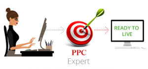 PPC-Expert-in-lahore-300x141 PPC Expert in Lahore, Pakistan