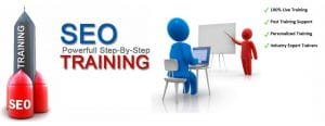 SEO-Certification--300x116 SEO Training In Lahore | SEO Institute In Lahore